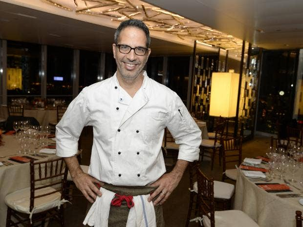 Chef_Yotam_Ottolenghi.jpg