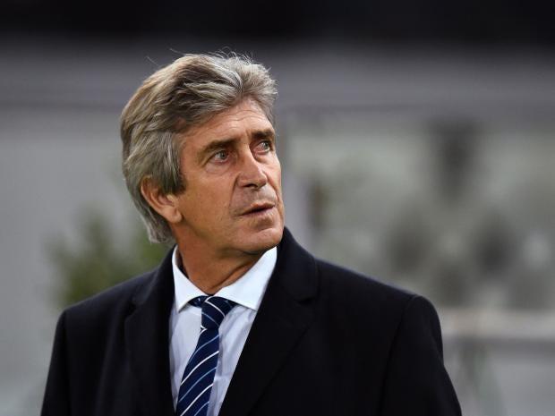 Manuel-Pellegrini.jpg