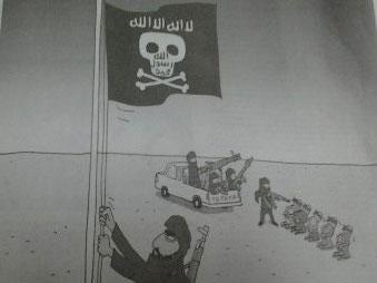 jakarta-post-isis-cartoon.jpg