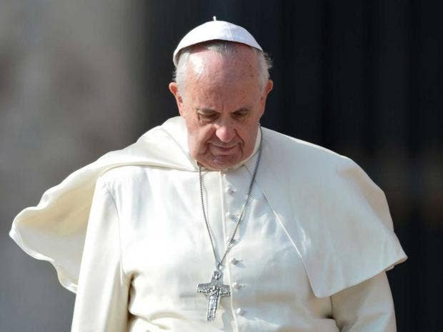 31-pope-afp.jpg