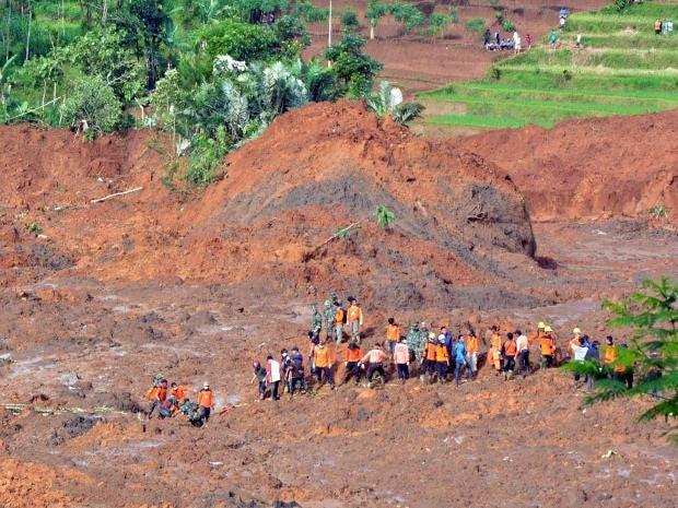 indonesia3-afp.jpg