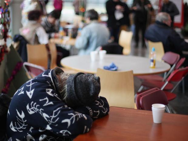 18-Homeless-Getty.jpg