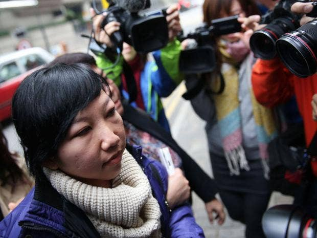 36-HongKong1-AFP.jpg