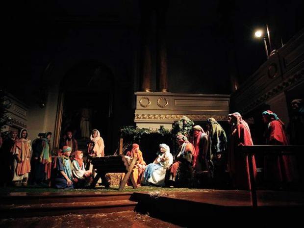22-Nativity1-Getty.jpg
