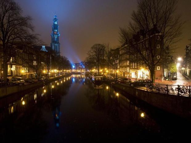 30-Amsterdam-AFPGetty.jpg