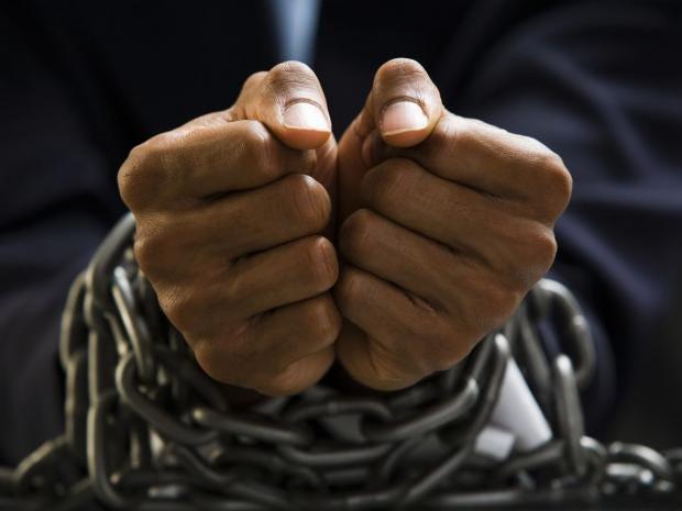 4-TortureChains.jpg