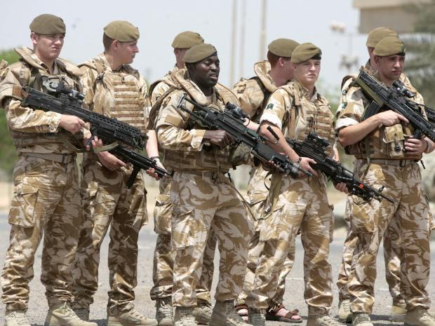 8-BritishTroops-Getty.jpg