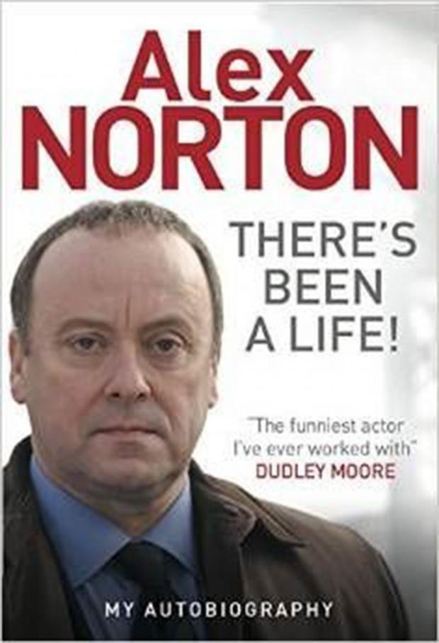 Alex-Norton.jpg