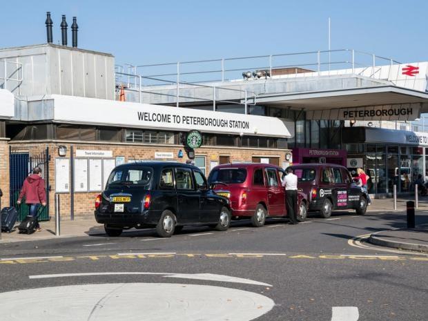 15-PeterboroughStation-Alamy.jpg