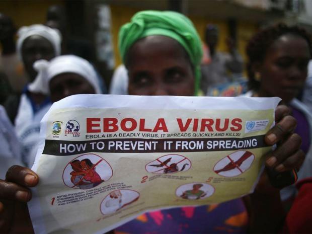 ebola-getty.jpg