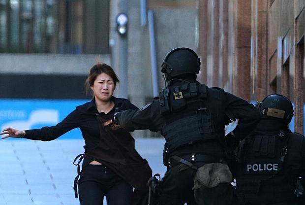 sydney-siege-1.jpg