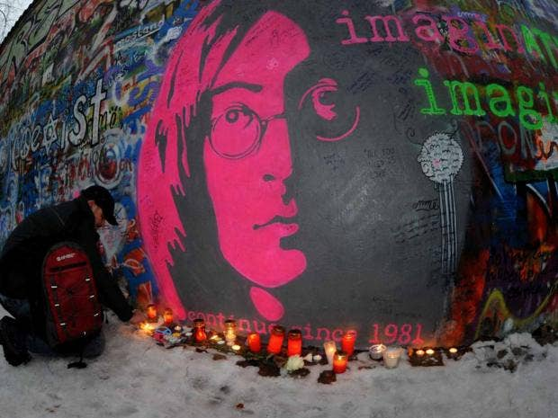 lennon_prague_afp.jpg