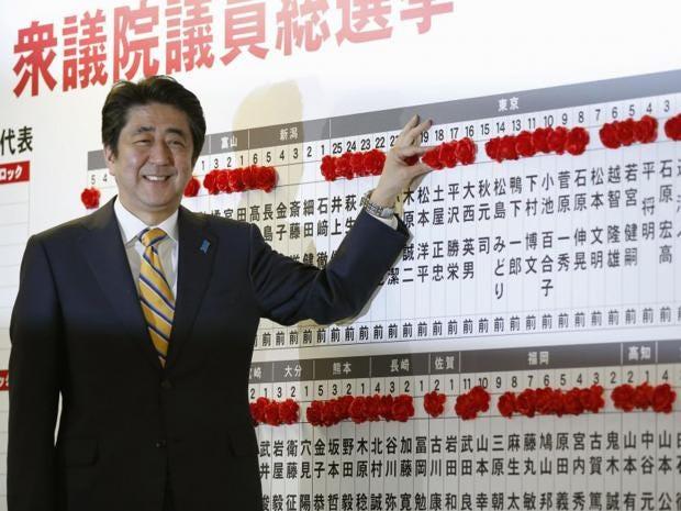 22-ShinzoAbe-Reuters.jpg