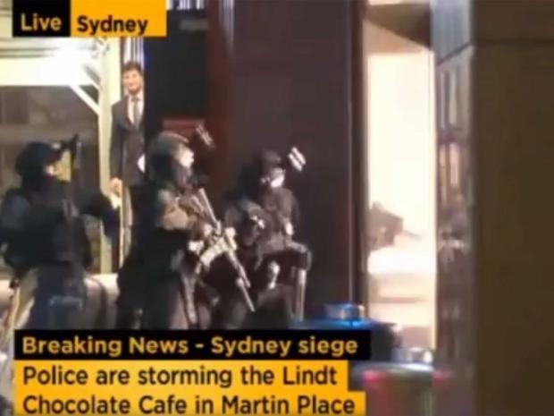 siege-screenshot.jpg