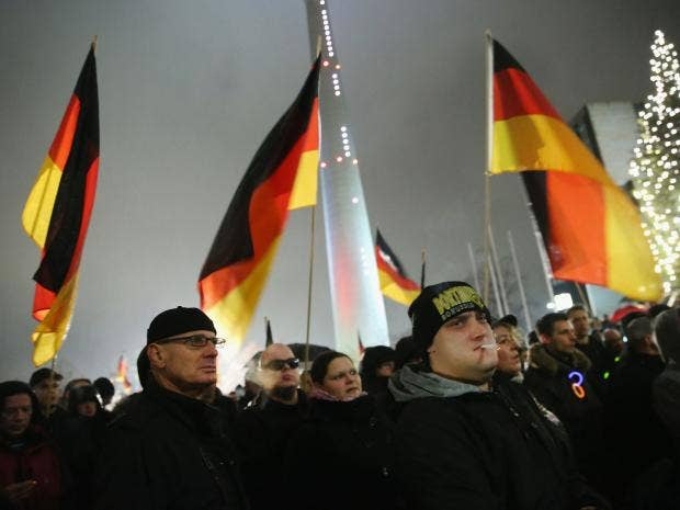 germany-far-right.jpg