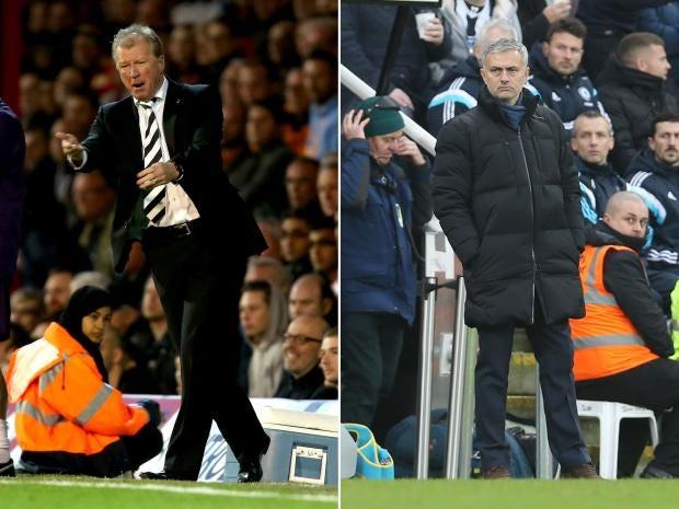 Derby-Chelsea.jpg