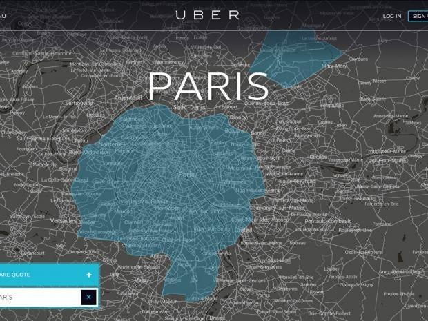 uberparis.jpg