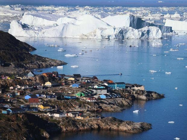 Greenland-Getty.jpg