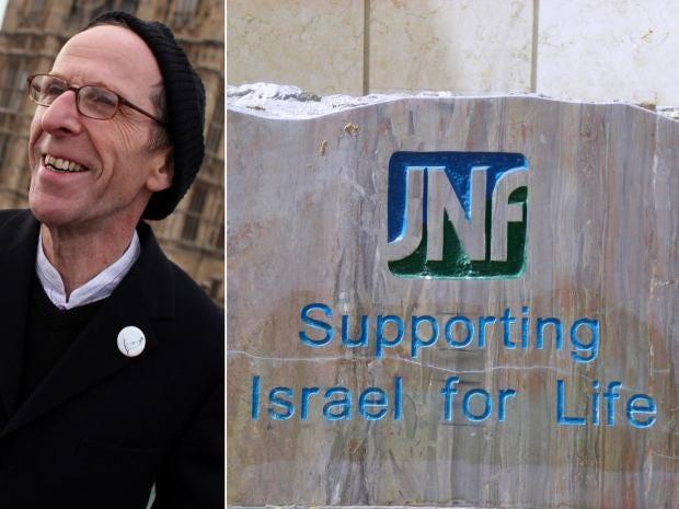 JewishComic.jpg