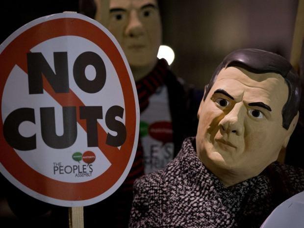 53-Osborne-AFP.jpg