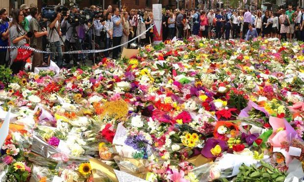 sydney-siege-tributes-1.jpg