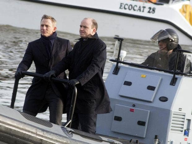 james-bond-spectre.jpg