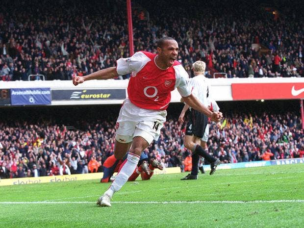 Thierry-Henry-2.jpg