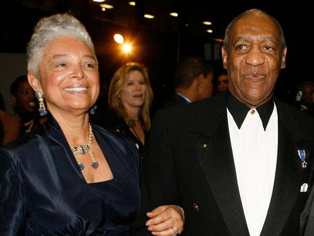 camille-cosby.jpg