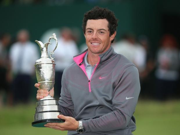 Rory-McIlroy.jpg