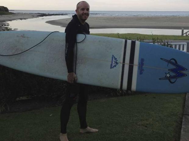 matt_surfing.jpg