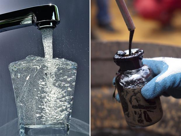 water-oil.jpg