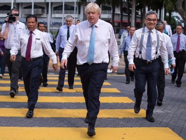 Boris-Johnson-Getty.jpg