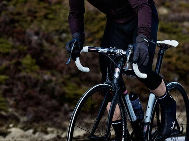 CyclingGlovesTeaser.jpg