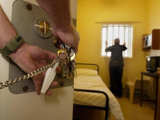 web-prison-calls-pa.jpg