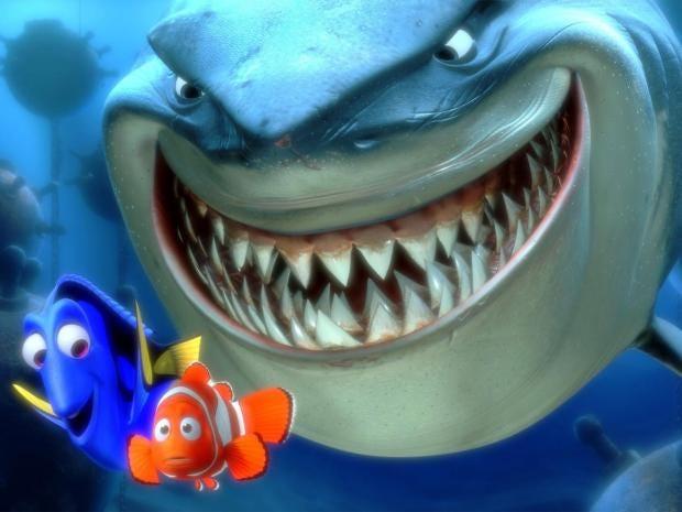 web-scary-toons-3-pixar.jpg