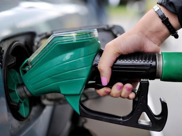 petrol-oil-generic.jpg