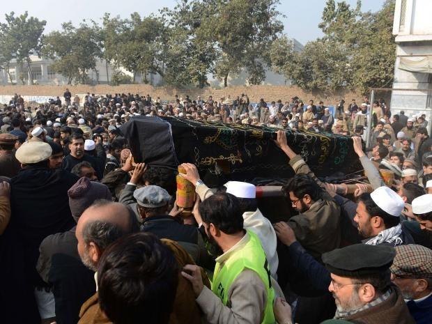 pakistan-funerals.jpg