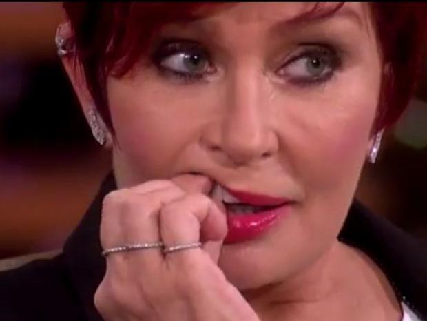Sharon-Osbourne.JPG