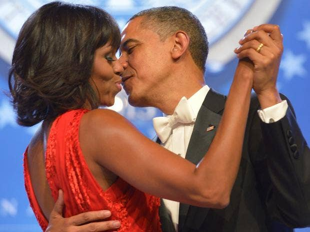 obama-and-michelle.jpg