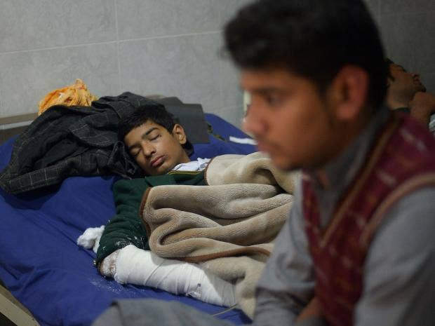 pakistan-hospital.jpg