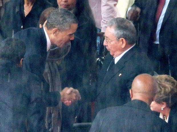 President-Obama-and-Raul-Castro-shake-hands.jpg