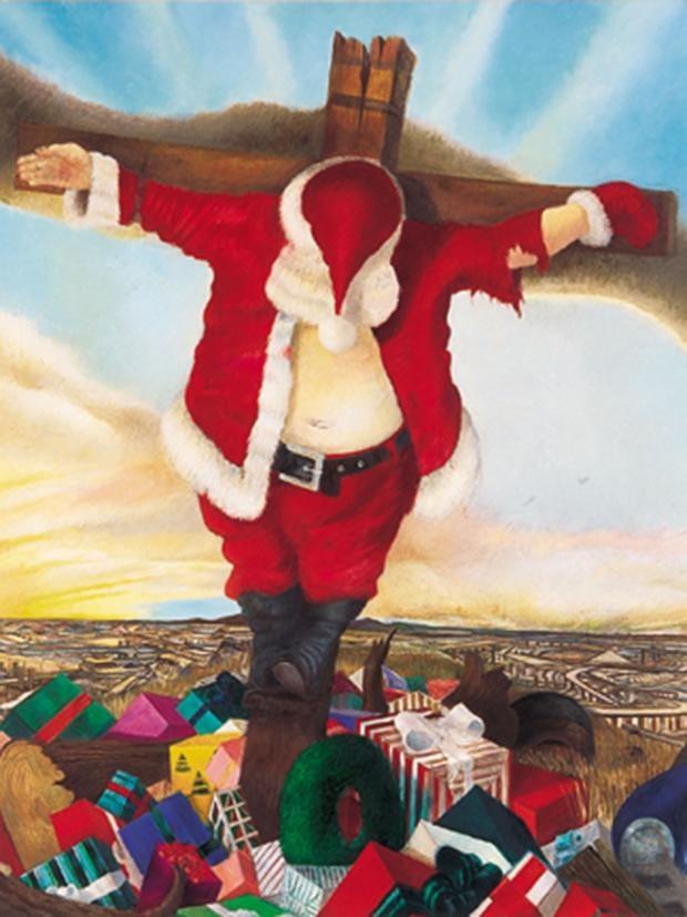 40-Robert-Cenedella's-Santa-Claus.jpg