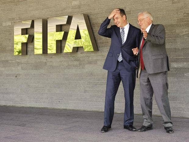 pg-68-fifa-1-getty.jpg
