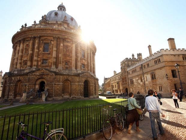 web-oxford-uni-getty.jpg