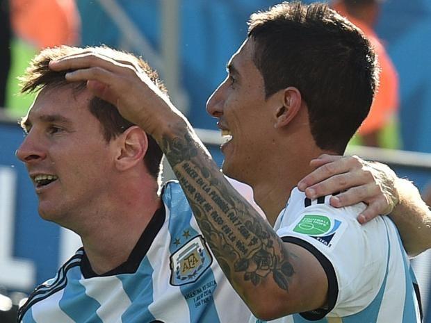Messi-Di-Maira.jpg