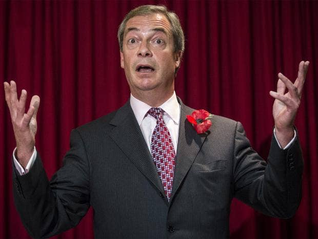 web-farage-getty.jpg