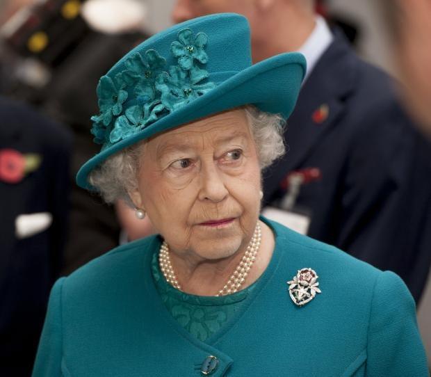 queen-(4).jpg