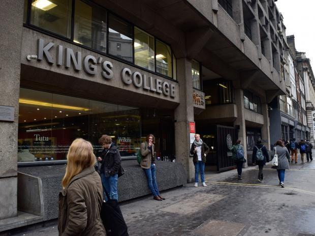 King's-College-London-Strand-entrance---Roar-News--David-Hughes-2.jpg