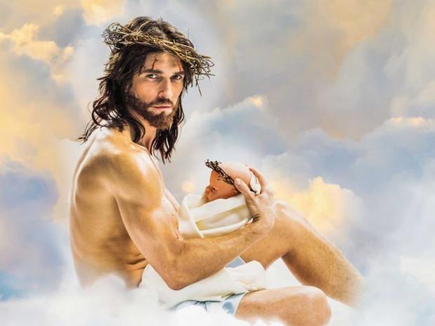 39-jesus-anomoly.jpg