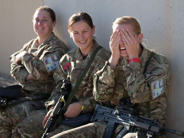women-troops.jpg